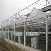 玻璃保温容器 产品汇 寿光玻璃温室大棚承建基地 大棚骨架行情-寿光建发