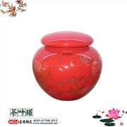 供应陶瓷罐批发 食品罐 茶叶罐 密封罐