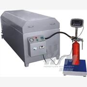 供应豪日GTM-C二氧化碳制冷型灌装机