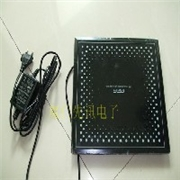 标签消磁器 声磁解锁器 声磁消磁器 软标