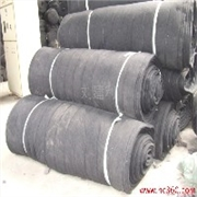 建利棉被厂供应优质的蔬菜保温被【火热畅销】:蔬菜保温被厂家