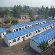 河南郑州彩钢板厂|彩板房,活动房,钢筋大棚,彩钢板房,钢结构