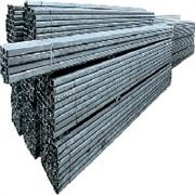 彩钢板 岩棉板夹芯板 C型钢 天志彩钢