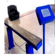 质量控制系统工程