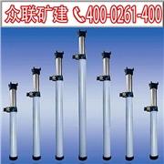 玻璃钢单体支柱价格