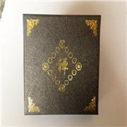 专用高档精致包装盒|专用高档精致包装盒哪买|报价-鹭盛檀艺