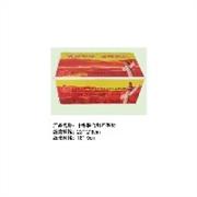 【销售】威海擦手纸