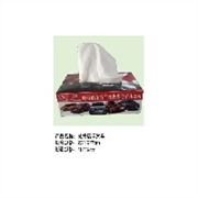 【便宜】威海抽纸 威海广告纸抽 威海餐巾纸 威海擦手纸