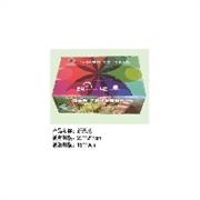 【批发】青岛盒抽纸