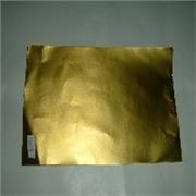 医药包装铝箔纸 产品汇 铝箔纸就选鸿福源,专业!