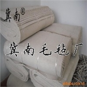 邢台市专业的羊毛毡