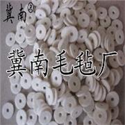 毛毡垫供应商,冀南毛毡提供好用的毛毡垫产品