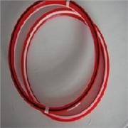 K108A孔用方形圈|聚氨酯材料|浙江天玛密封件公司
