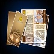 宣传彩页印刷服务厂商推荐,优质宣传彩页印刷