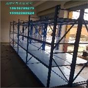 仓储货架批发:四川省信誉好的轻型仓储货架市场价格