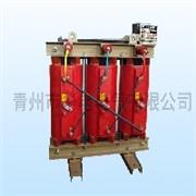 全国最靠谱的干式变压器生产厂家—华电电气!