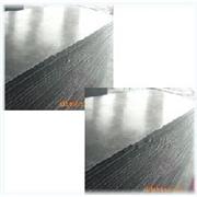 买超高分子耐磨板就到汤阴县科泰橡塑材料有限公司