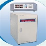 【中频电源】5KVA中频电源 单相中频电源厂家-金硕电子