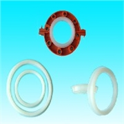 沟槽管件橡胶密封圈专业生产厂家-临朐宏恩橡塑