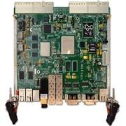 大量供��高�|量的CPCI硬件平�_