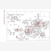 北京专业电路板元件贴装位置软件供应:贴装位置导航smart