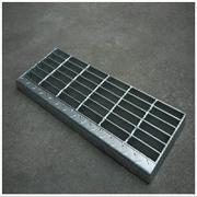钢梯踏步板|钢平台踏步板|踏步板