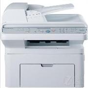 福州出租打印机 福州最好的彩色打印机出租 最便宜的打印机出租