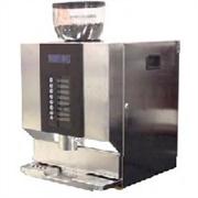 供应咖啡饮料机-意咖E3S代理_福州市便宜的咖啡饮料机-意咖E3S,认准申子辰食品公司