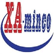 阿根廷GALILEO配件