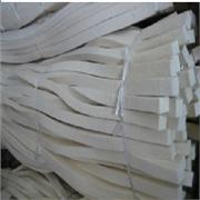 河北雅星生产面粉机毛毡条厂家  价格优惠