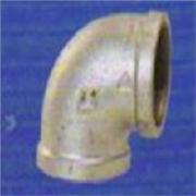 烟台福源提供最好的山东迈克玛钢管件