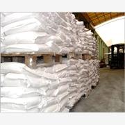 高质量 高纯度酒精粉批发 厂家直销价