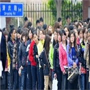 深圳光明临时工、光明劳务派遣、服务电话