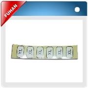 浙江杭州贴纸厂 贴纸生产批发 防伪贴纸 贴纸标签 13年从业