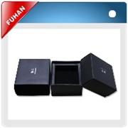 创意包装盒设计【免费打样】杭州包装盒厂 包装盒定做各种包装盒