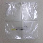 【江浙沪】opp袋 pe袋 pp袋 批发供应 杭州塑料袋厂