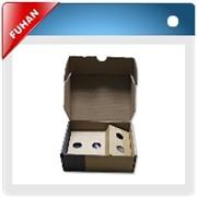 供应高档工艺品包装盒【免费】设计印刷打样 提升产品档次