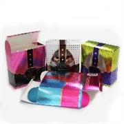 配件专用包装 产品汇 包装盒包装袋 包装盒材料 包装盒厂家 包装盒定做 杭州赋涵