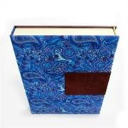 包装盒定做 高档包装盒 包装盒免费设计 杭州赋涵包装厂