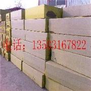屋面岩棉板的采购事项 屋面岩棉复合板价格玻璃棉复合板价格