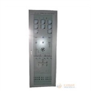 阳光电子设备供应报价合理的服务器机柜