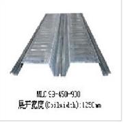 玻璃钢采光板哪里好?无锡诚基德彩钢结构有限公司欢迎您