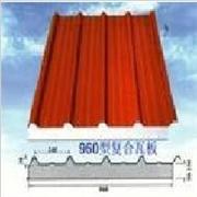 玻璃保温容器 产品汇 玻璃钢采光板优质供应商当然是诚基德 无锡知名企业