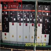 邢台高压电缆分接箱厂家/高压分接箱价格