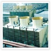 【连盛】10T 15T凉水塔生产厂家,保证质量