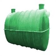 【连盛】衡水5立方化粪池加工 求购5立方化粪池价格