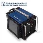 北京市上等M200电源系列焊头供应商,非北京智祺设备安装莫属——美国swaglok自动焊机M200销售厂商代理