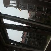 断桥铝门窗推荐——烟台断桥铝门窗价格