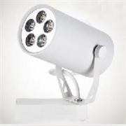 【优质】实惠LED轨道射灯