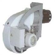 河南燃烧器价格 河南燃烧器总代理 河南燃烧器专卖 河南燃烧器